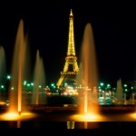 Eiffel_Tower,_Night